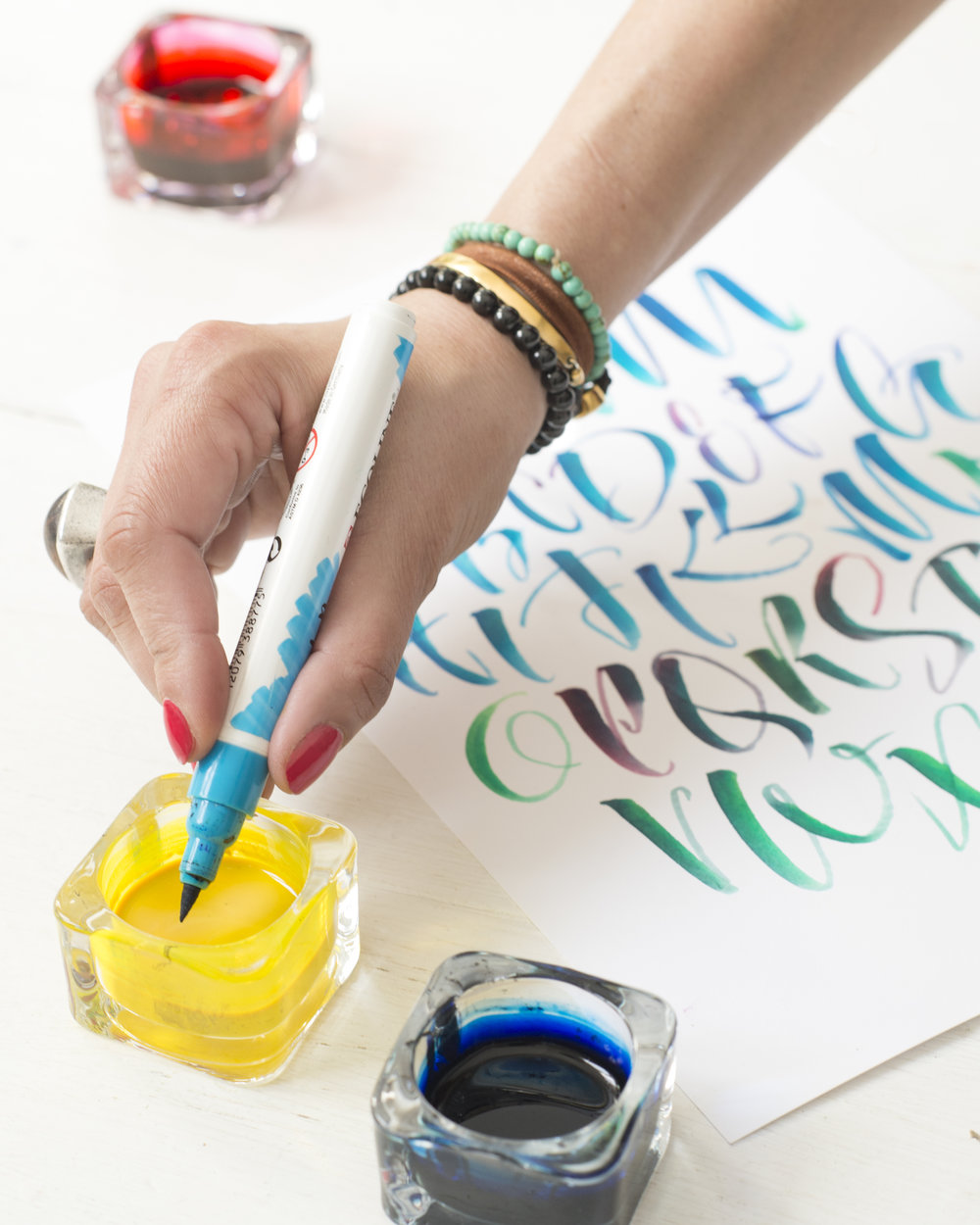 brushcalligraphy.jpg