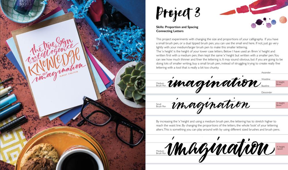 calligraphyproject.png
