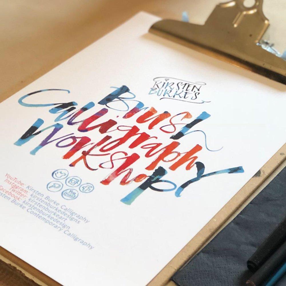 calligraphyworkshops.JPG