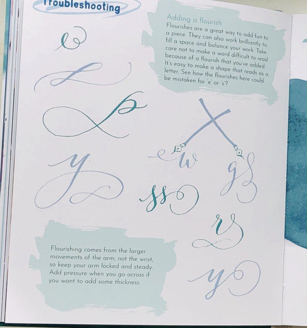 calligraphy troubleshooting.jpeg