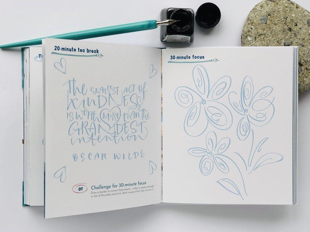 calligraphy_book.jpeg