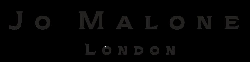 Jo_Malone_logo.png
