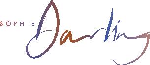 sophie_darling_logo_BW_ONLINE.png