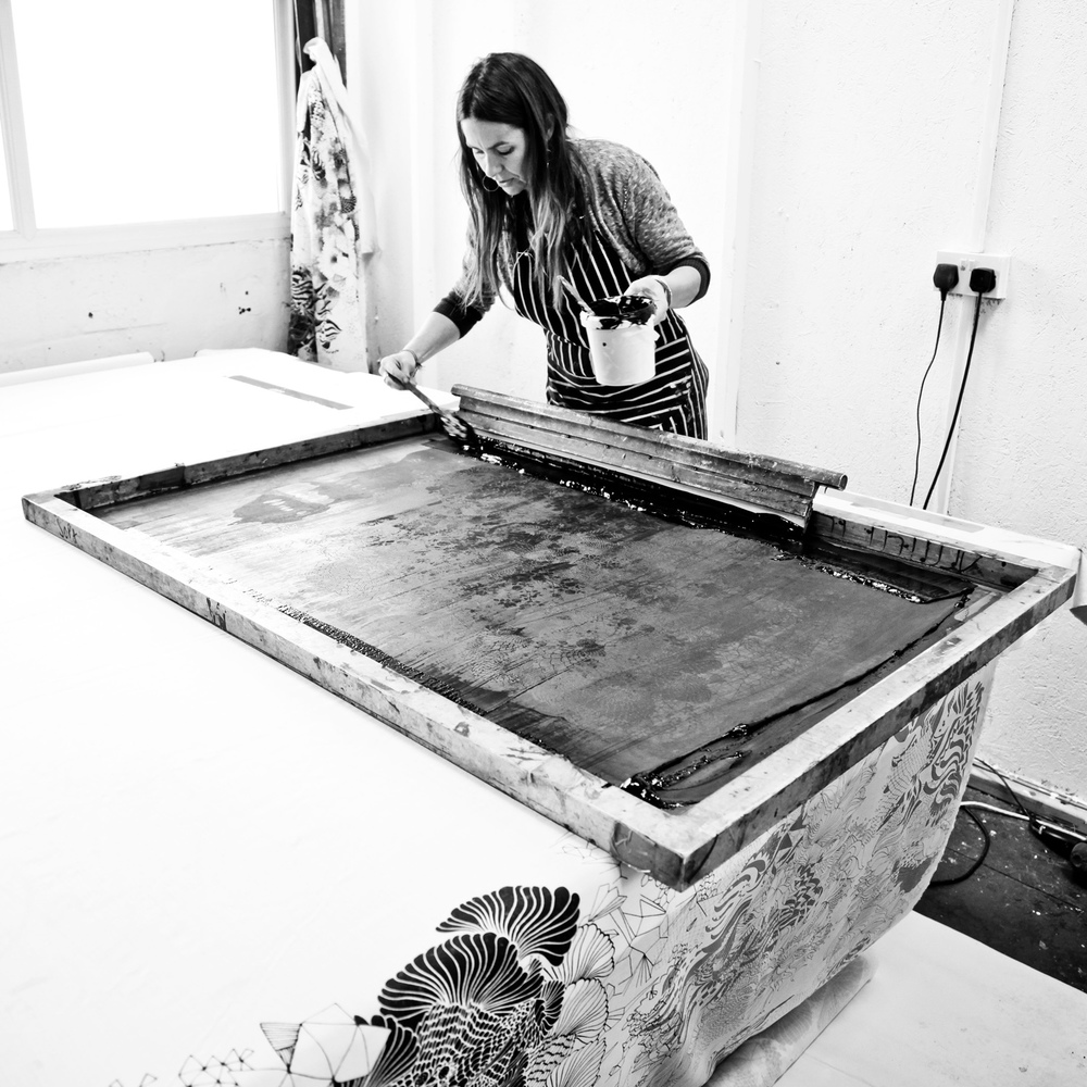 Sophie_darling_screens_printing.jpg