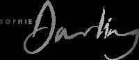 sophie_darling_logo_BW_MINI_ONLINE.png
