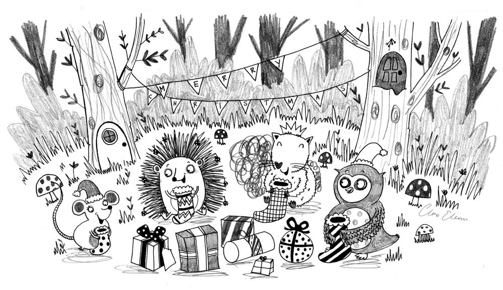 woodland christmas.jpg