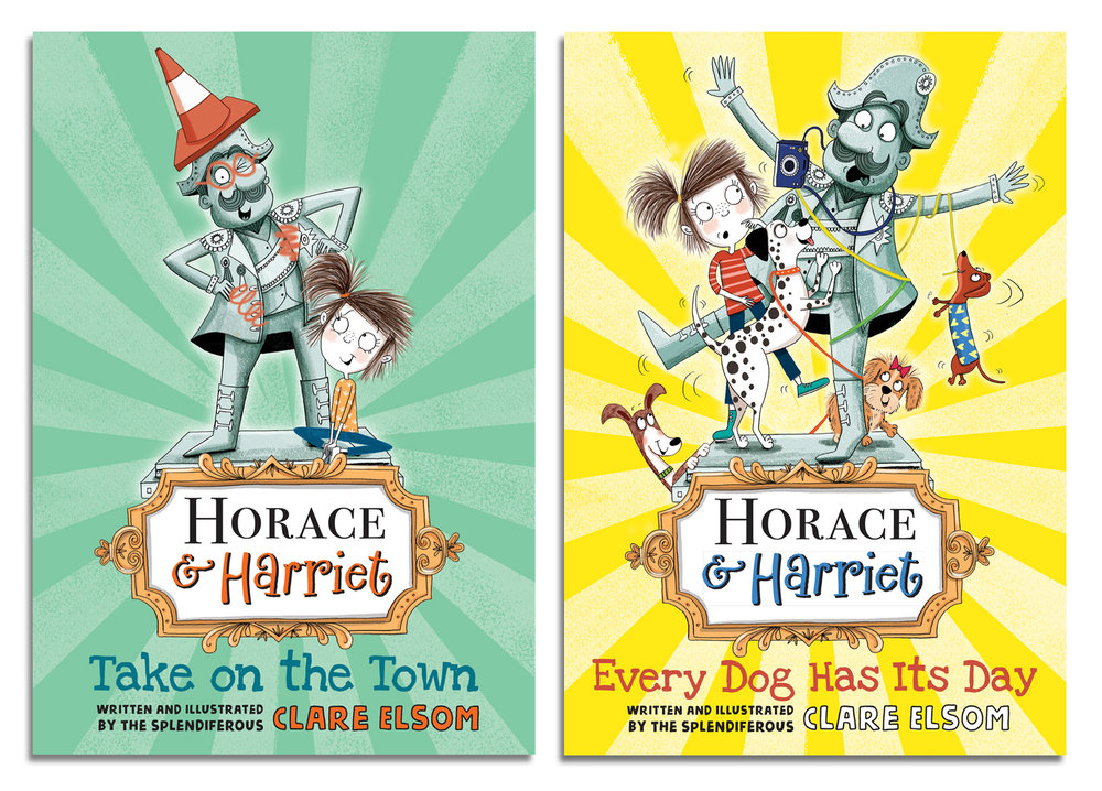 Horace and Harriet first 2 covers drop shadow.jpg