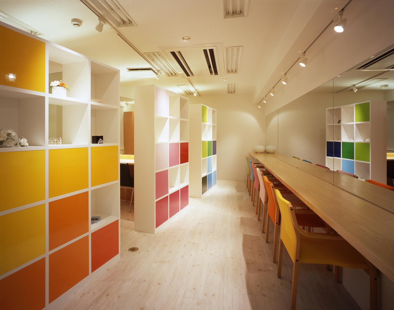 Emmanuelle moureaux architecture design space for Architecture design language