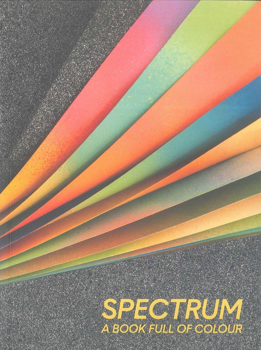 100 colors / 新宿三井ビル<br>巣鴨信用金庫 常盤台支店<br>巣鴨信用金庫 志村支店