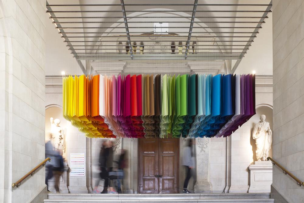 emmanuelle moureaux architecture design 100 colors no 4 br
