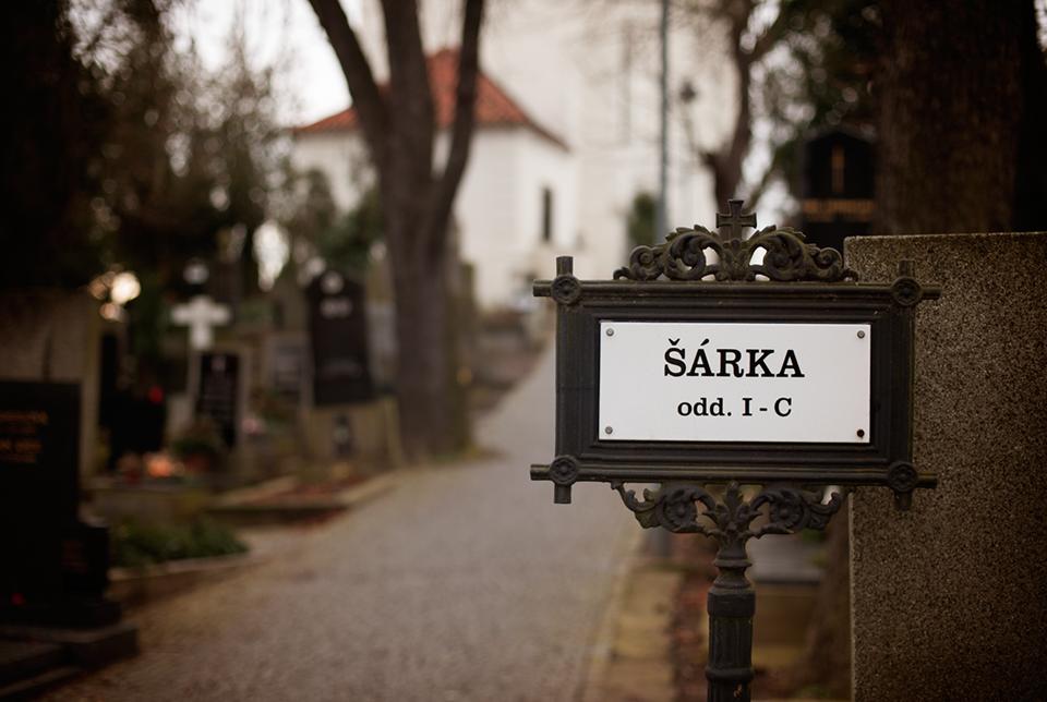 soffa_magazine_sarka.png