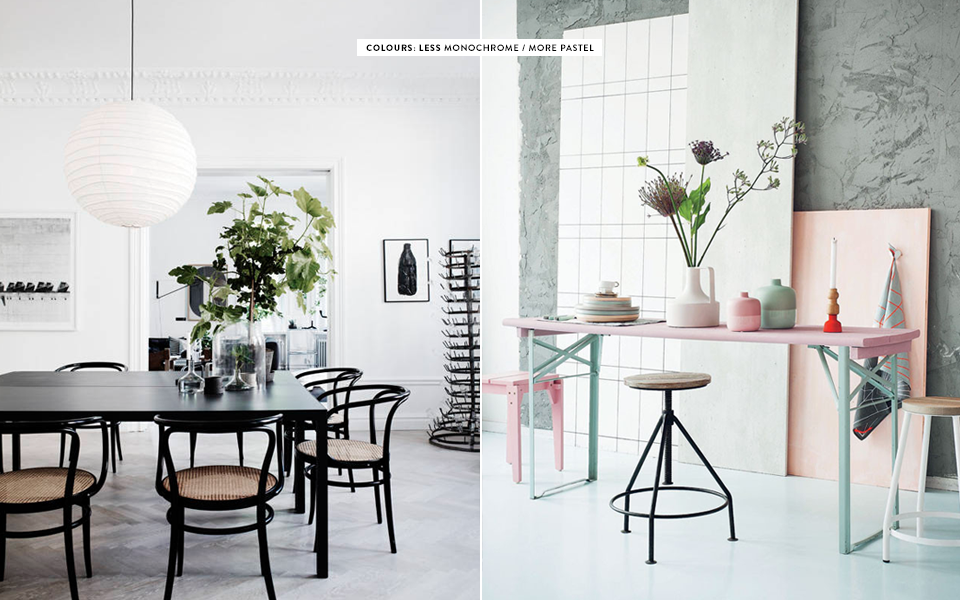 soffa_magazine_black_and_white_vs_pastel.png