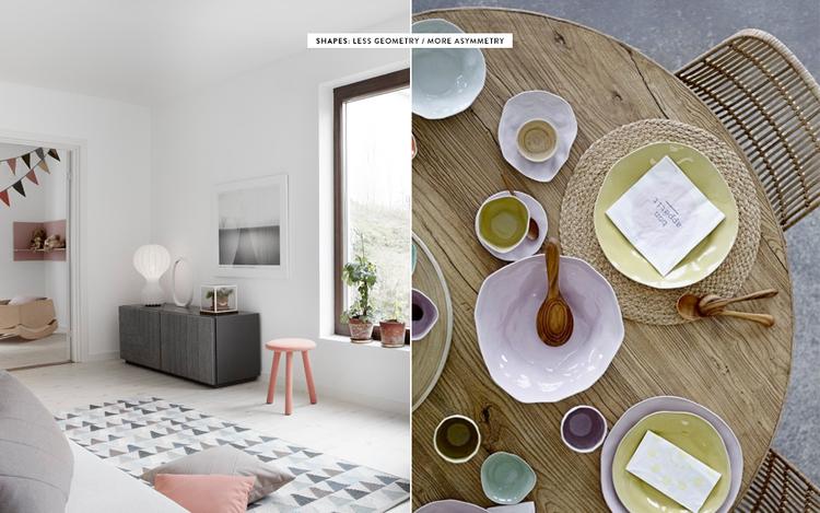 soffa_magazine_geometry_asymmetry.png