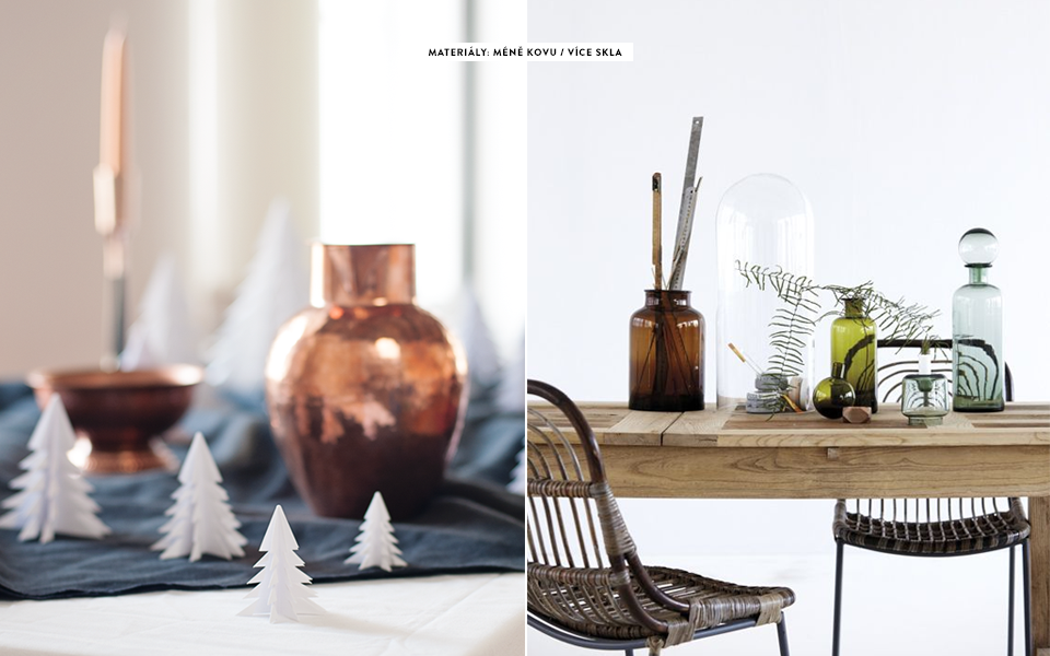 soffa_magazine_materialy_cz.png