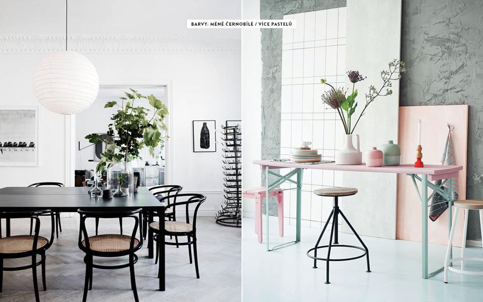soffa_magazine_barvy_cz.png