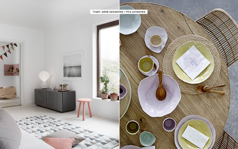 soffa_magazine_geometry_asymmetry_cz.png