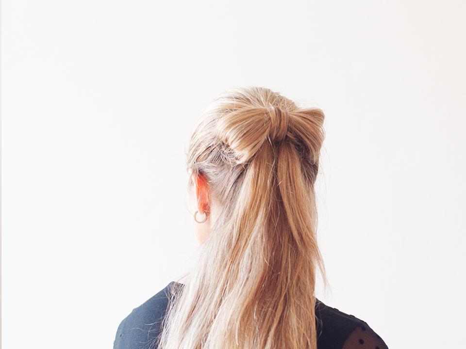 soffa_hair_tutorial.png