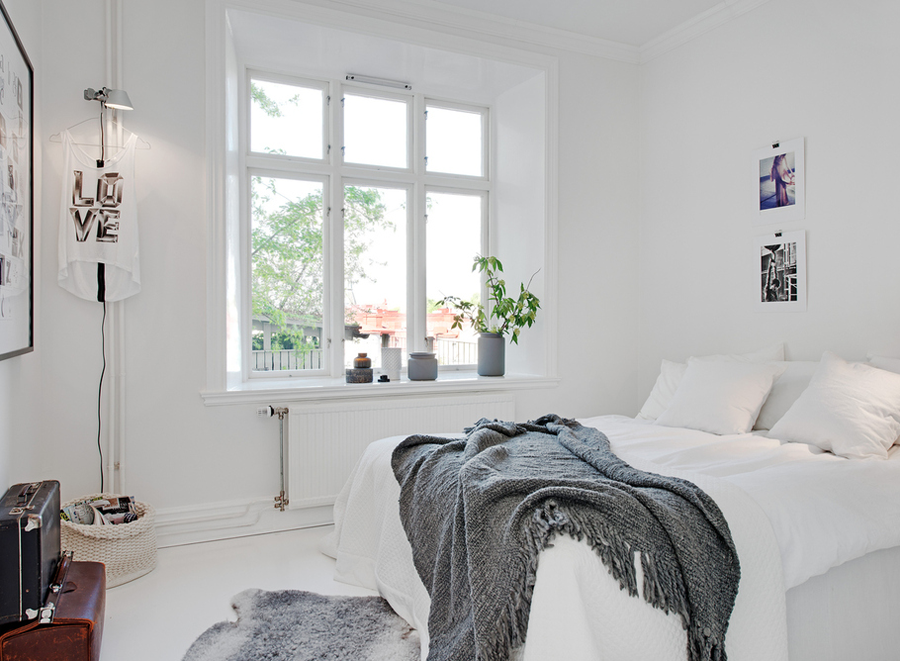 Five tips for a small bedroom soffa magazine sisterspd