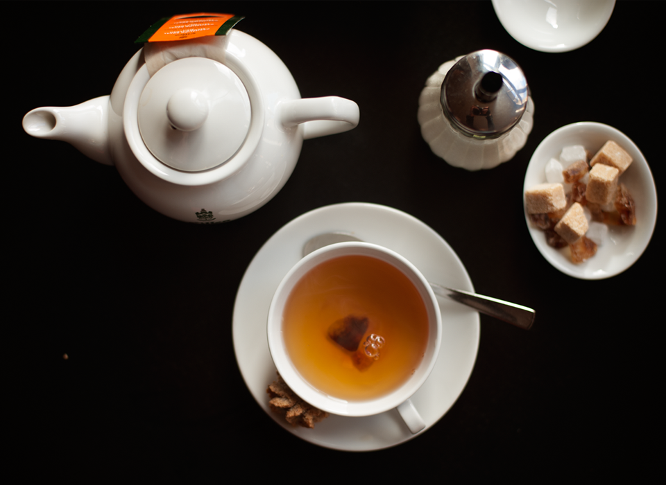soffa_magazine_tea_dresden.png