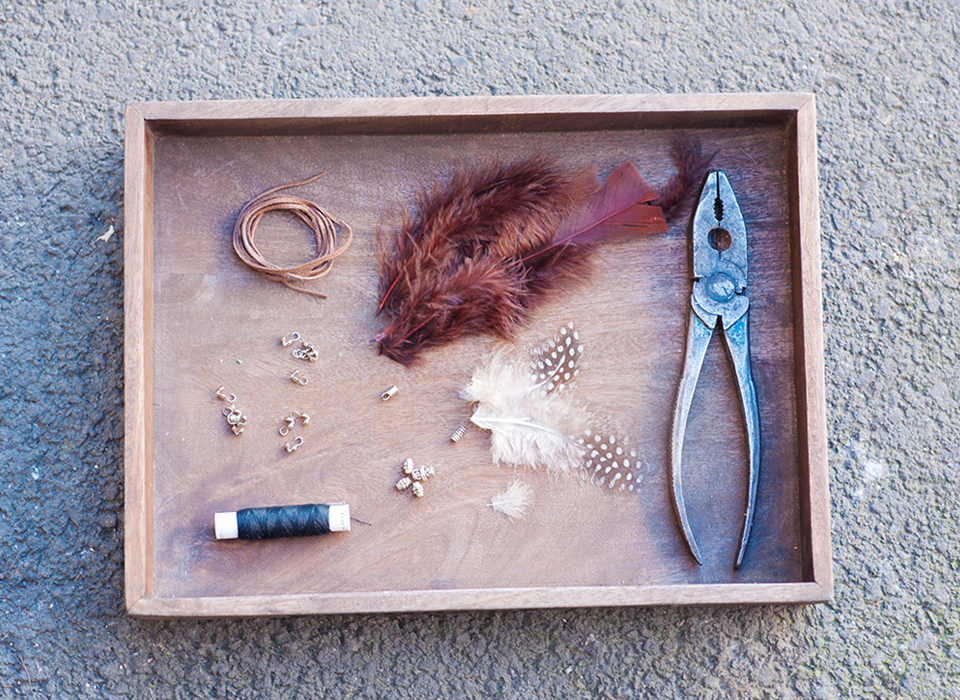 soffa_magazine_bohemian_style_hair_accessories_tools.png