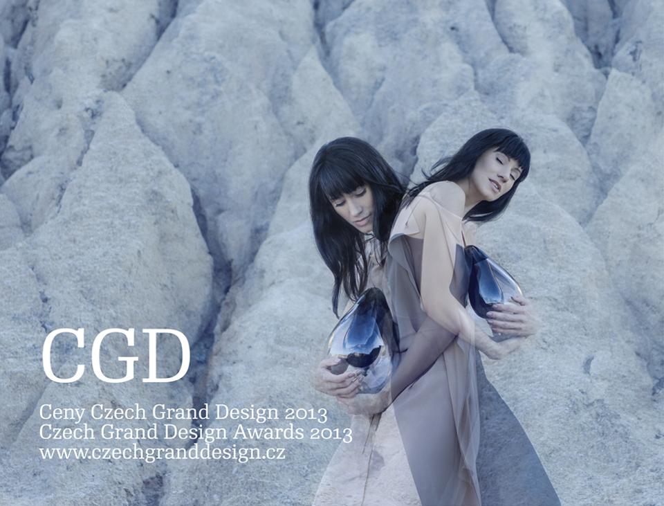 00_Czech_Grand_Design.png
