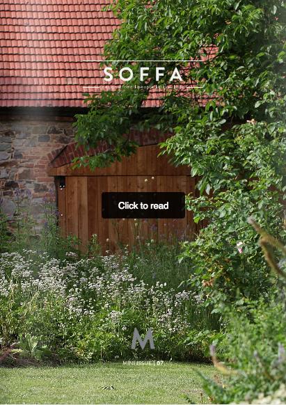 Soffa Mini issue 07.png