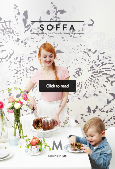 Soffa Mini issue 06.png
