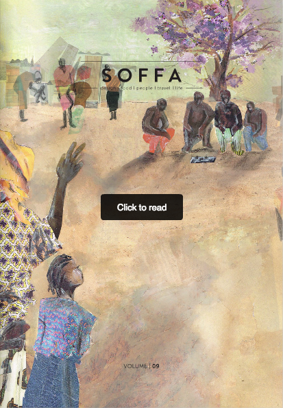 SOFFA PRINTED ISSUE 09