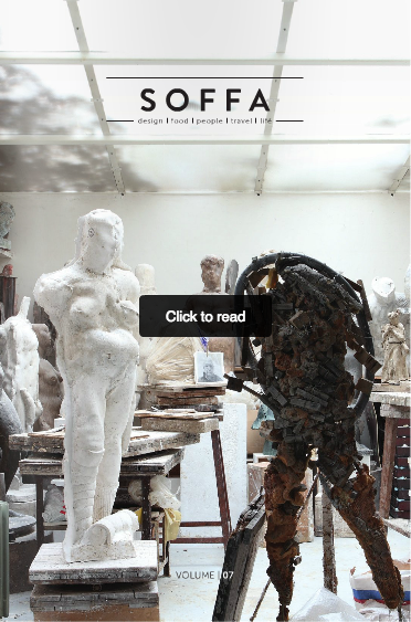 SOFFA PRINTED ISSUE07