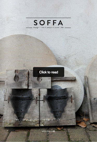 SOFFA PRINTED ISSUE 05