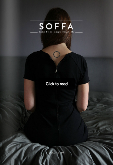 SOFFA PRINTED ISSUE 04