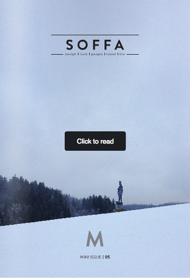Soffa Mini issue 05.png