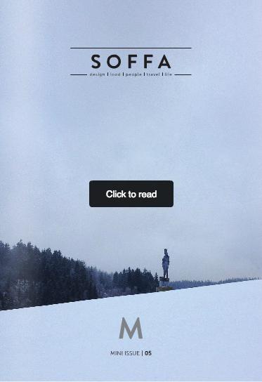 Soffa Mini issue 05.png