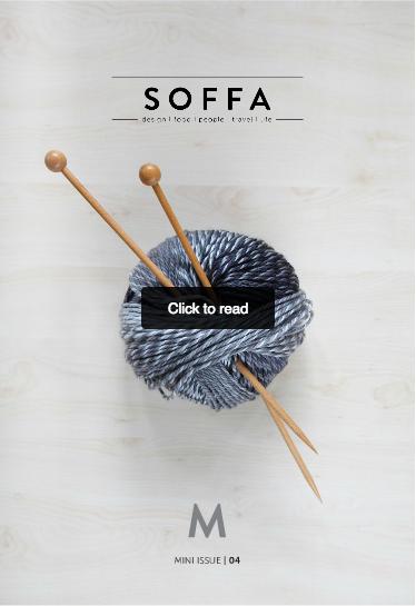 Soffa Mini issue 04.png