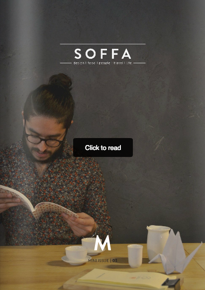 Soffa Mini issue 03.png