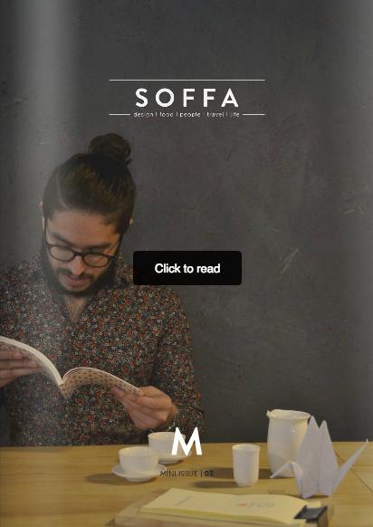 Soffa Mini issue 03.png