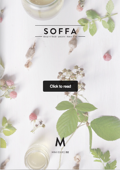 Soffa Mini issue 02.png
