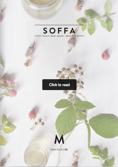 Soffa Mini issue 02.png