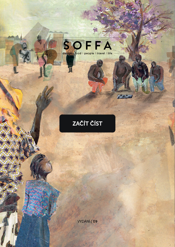 Soffa Printed issue 09.png