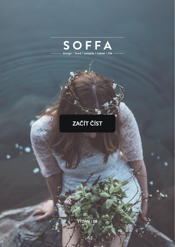 Soffa Printed issue 08.png