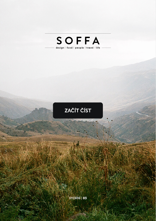 Soffa Printed issue 03.png