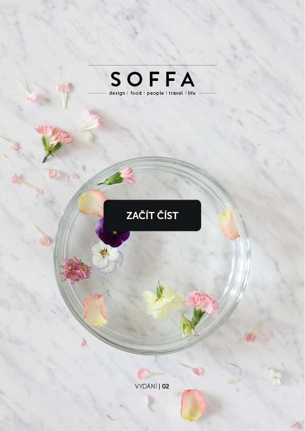 Soffa Printed Issue 02.png