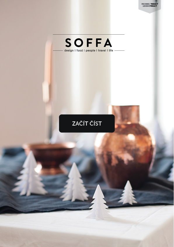 Soffa Printed issue 01.png
