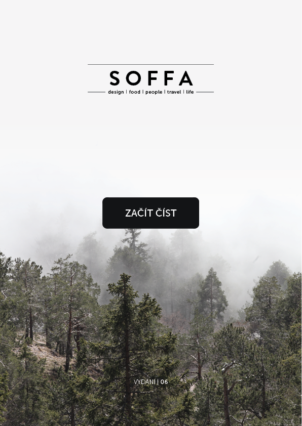 Soffa Printed issue 06.png