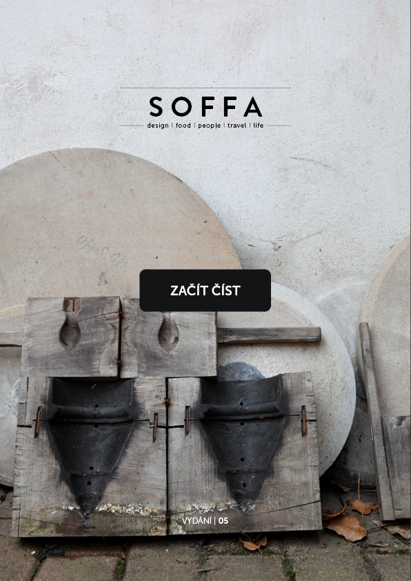 Soffa Printed issue 05.png