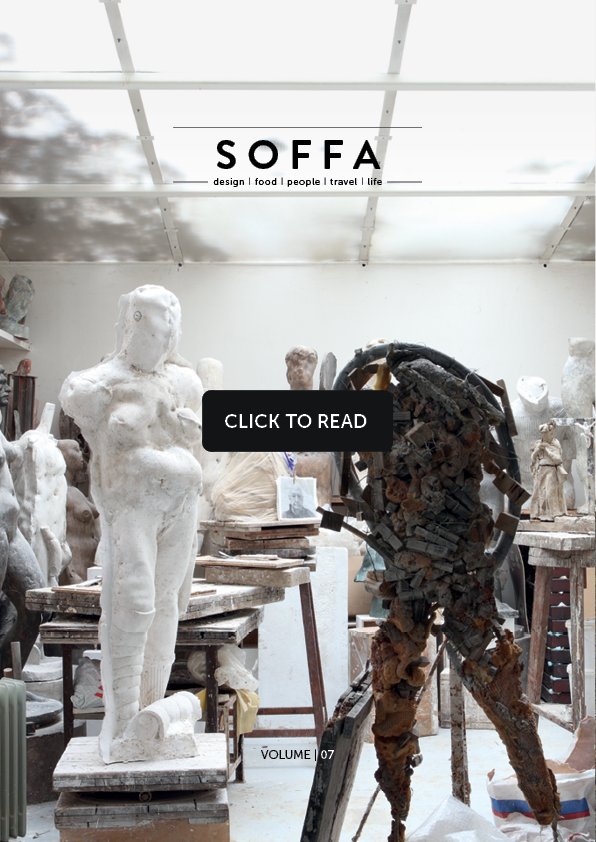 Soffa Printed issue 07.png