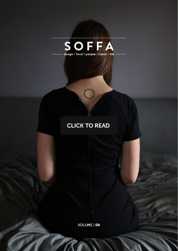 Soffa Printed issue 04.png