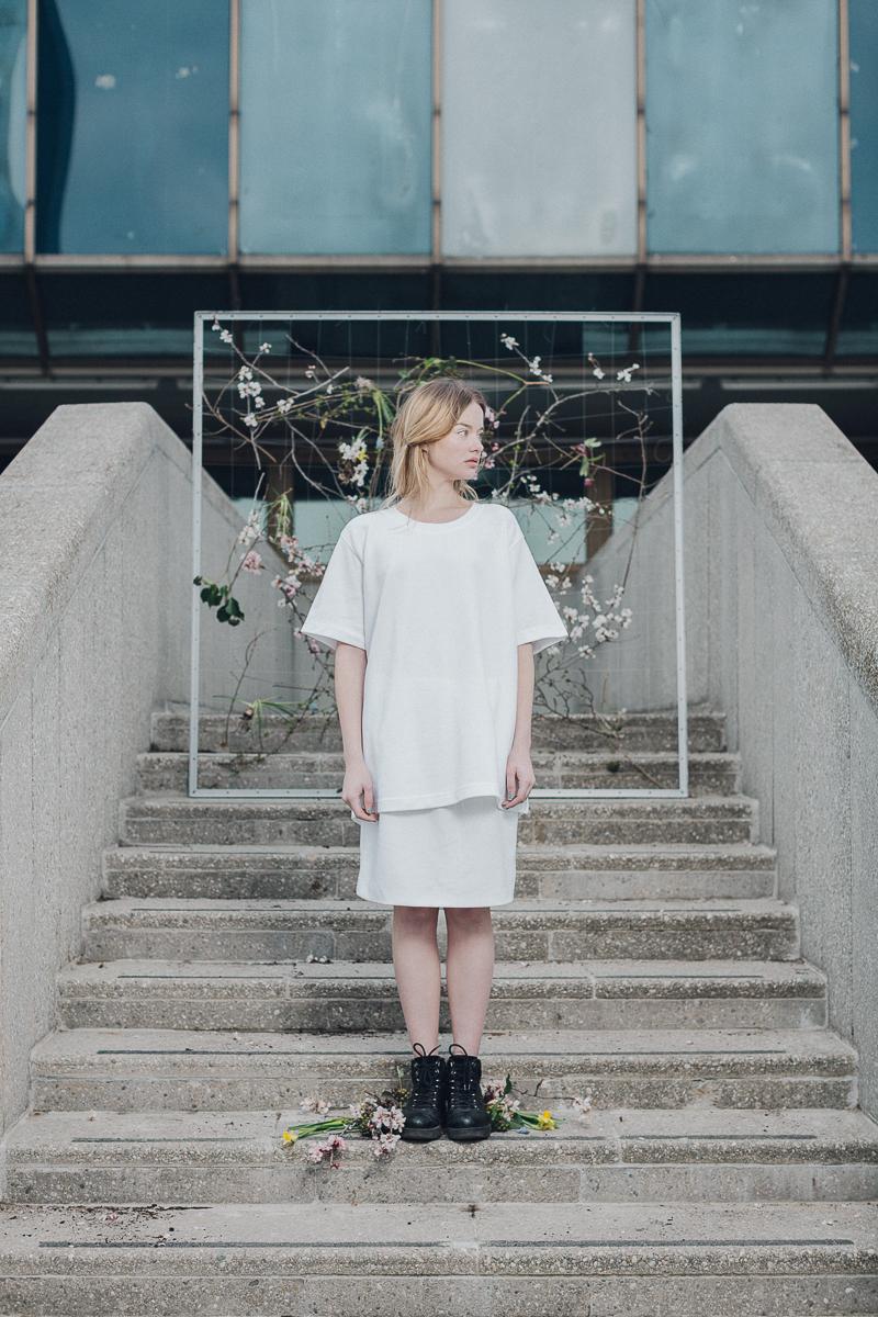 soffa_magazine_2