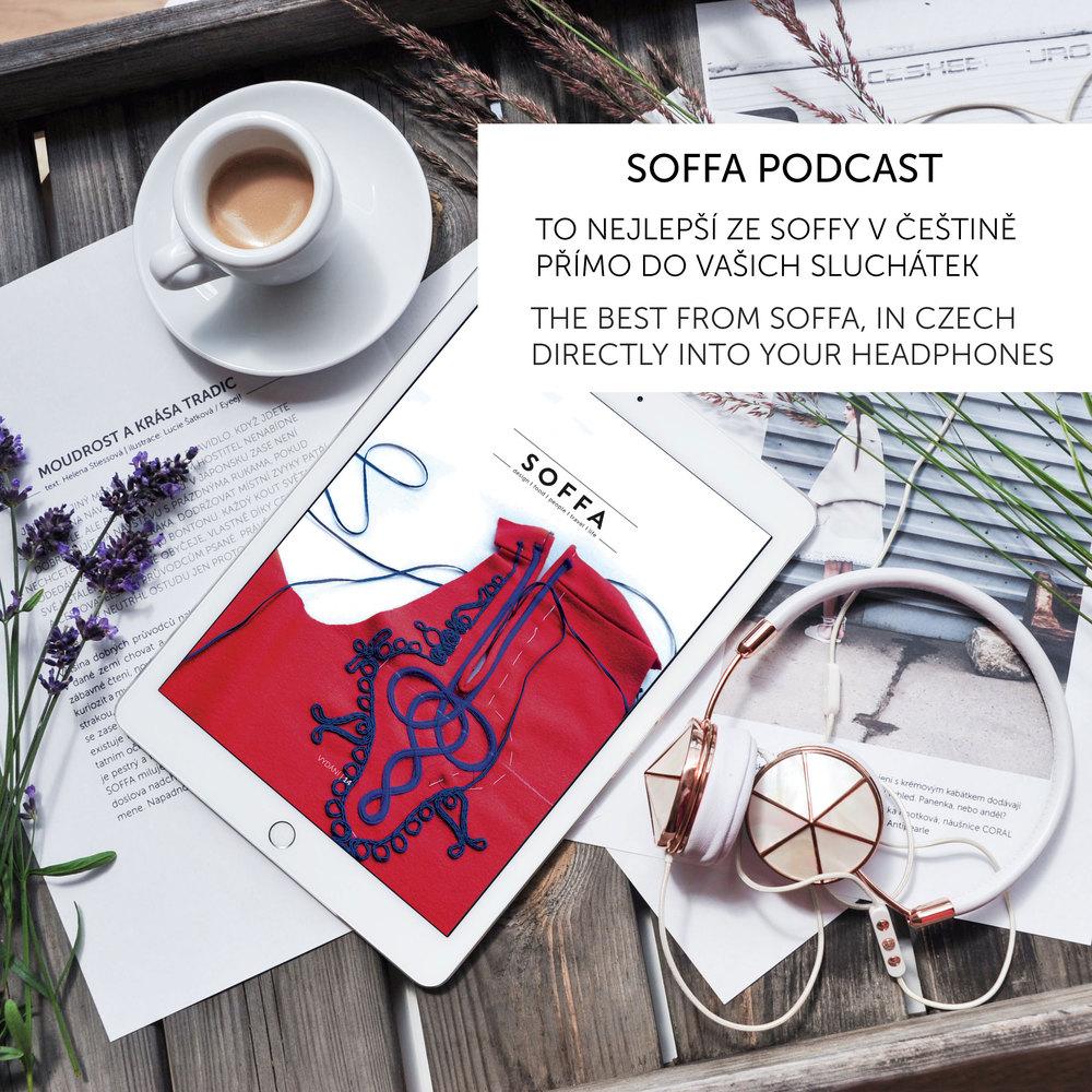 Soffa_magazine_1