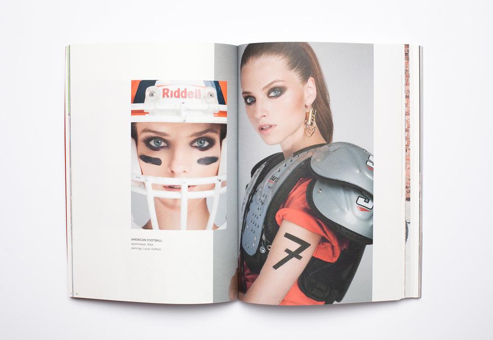 soffa_magazine_3
